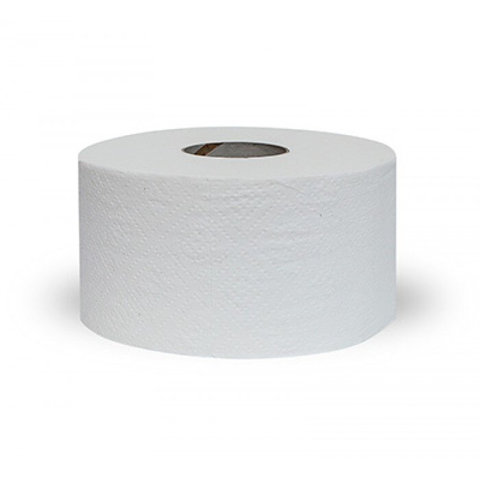 Вибір туалетного паперу - багатошарове завдання - фото Папір з первинної сировини