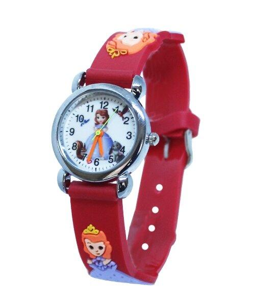 Часы детские наручные для девочек Принцесса и зверюшки Princess с качественным механизмом - фото pic_a2846c872006c3cfb526a207d071ac34_1920x9000_1.jpg