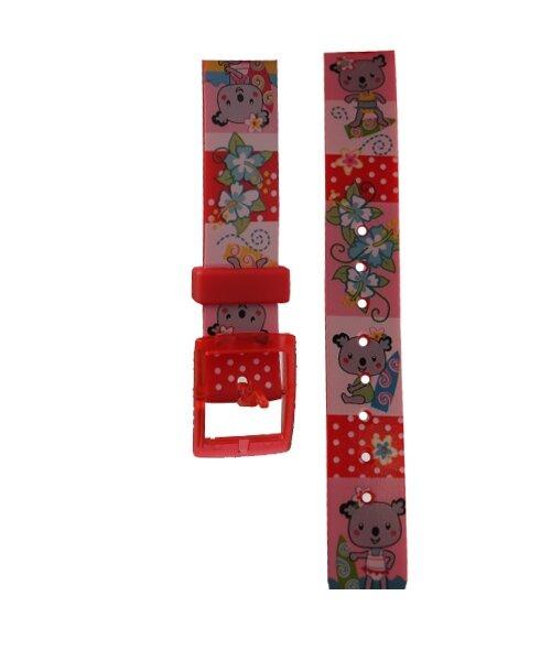 Часы  наручные детские, кварцевые универсальные - фото pic_c9ed0322a1cf40878899951c866e086a_1920x9000_1.jpg