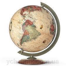 Глобус – чудовий варіант цікавого подарунку - фото pic_1bed5c9d047b44584bcbe8492c2d30b1_1920x9000_1.jpg