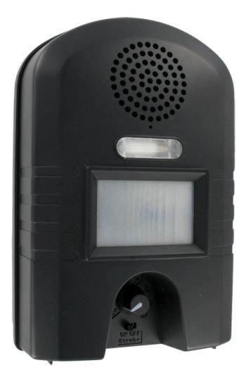 "Отпугиватель ""Weitech WK0052"""