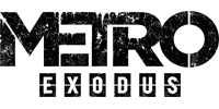 Zotac GeForce RTX 2060 6GB GDDR6 (ZTT20600K10M) - фото metro-exodus-logo.png