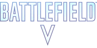 Zotac GeForce RTX 2060 6GB GDDR6 (ZTT20600K10M) - фото battlefield-v-logo.png