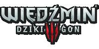 Zotac GeForce RTX 2060 6GB GDDR6 (ZTT20600K10M) - фото wiedzmin-logo.png