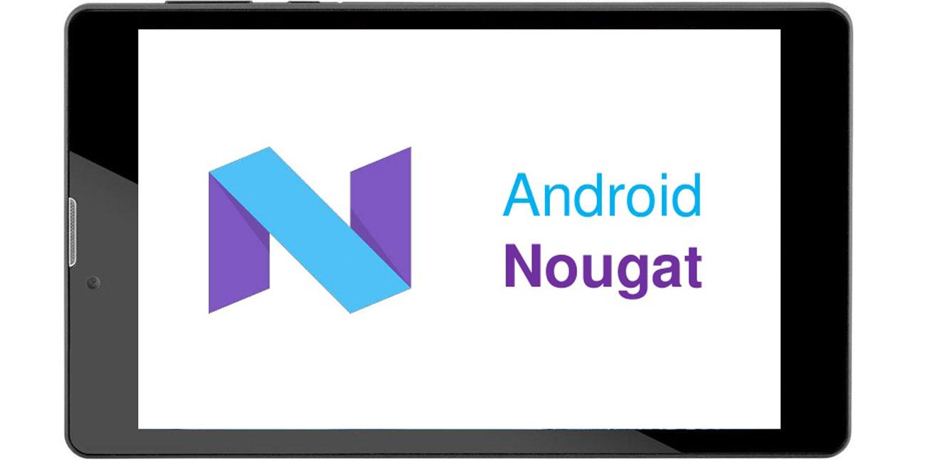 a3-nawigacja-navitel-t500-3g-przod-android.jpg