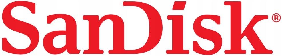 Флешка SanDisk 256GB Ultra Dual Drive m3.0 (SDDD3-256G-G46) - фото 1