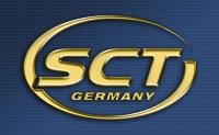 SP 213 PR Комплект передних тормозных колодок, дисковый тормоз SCT MANNOL - фото SCT