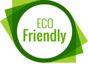 eco_friendly_300x219.png