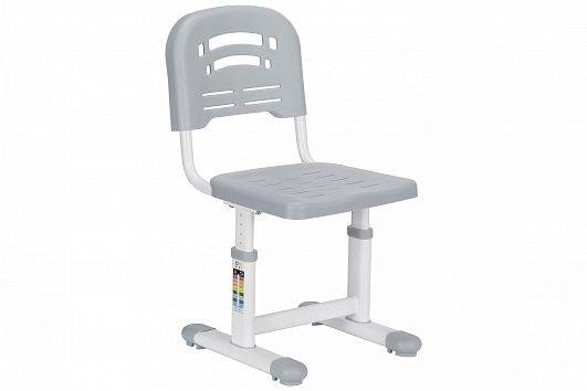 chair_06.jpg