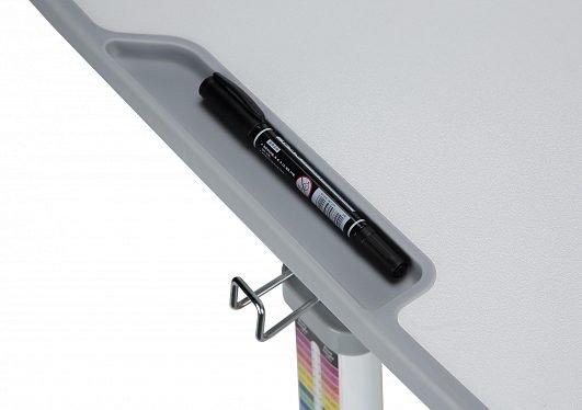 pencilbox_06.jpg
