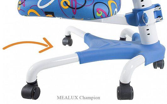 detskoje_kreslo_mealux_champion_rama.jpg