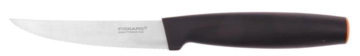 Набір з 7 ножів Fiskars 1018781 - фото 8