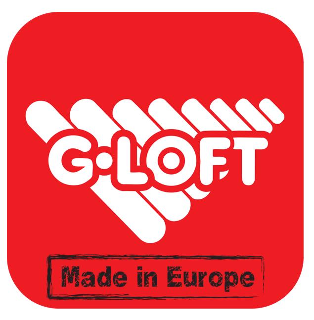 M-TAC КУРТКА ВИТЯЗЬ G-LOFT BLACK - фото gloft_image_2_4_4_1.png