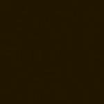 бензооливостійкі подошва.png