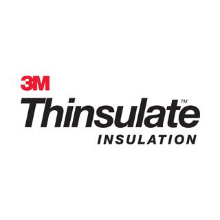 3m-Thinsulate.jpg