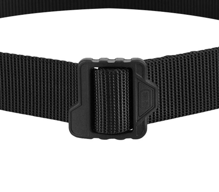 Новый обзор M-TAC РЕМЕНЬ LITE TACTICAL BELT BLACK - фото 333.jpg