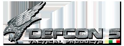 Рюкзак тактический Defcon 5 Modular Battle2 30 (Vegetato Italiano) - фото 92666772_w640_h2048_logo.png