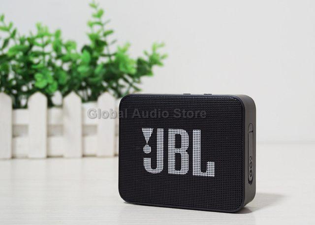 Портативная беспроводная мини-Колонка JBL Go 2 - фото Hfc531e7b2ed54e2286f99ec32a5ac595e.jpg_640x640q90.jpg