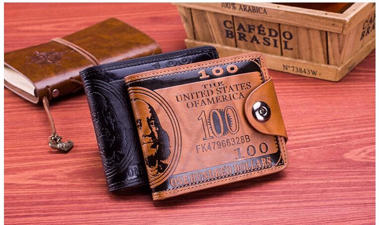 2016 new wallet (5)