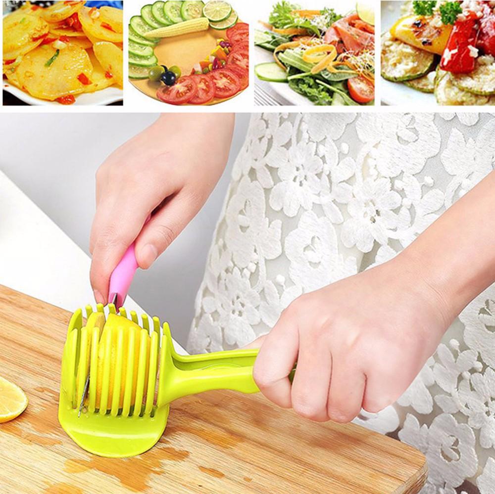 Vegetable-Cutter-Slicer-Tomato-Onion-Slicer-Holder-Food-Grade-Plastic-Fruit-Vegetable-Cutters-Kitchen-Gadgets-Slice-Assistant-KC1365 (8)
