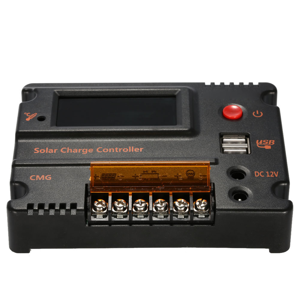 20A контроллер заряда солнечной панели Anself GMG-2420 с ЖК дисплеем, 12V/24V automatic - фото HTB1I_UkKVXXXXbMaXXXq6xXFXXXa.jpg