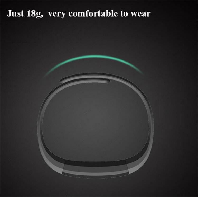 id115 smart bracelet04