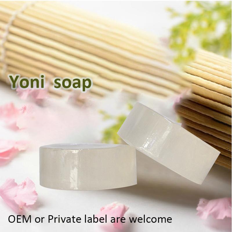 Yoni soap-1 (1)