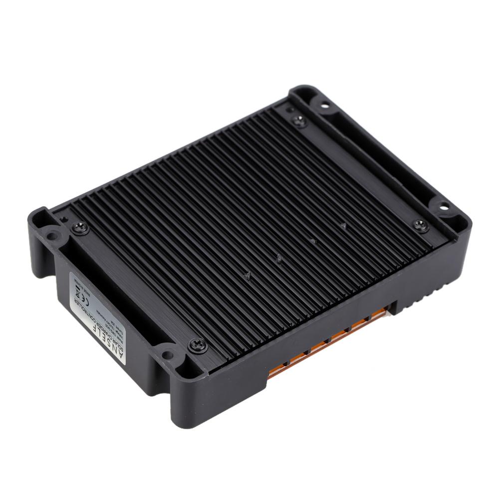 20A контроллер заряда солнечной панели Anself GMG-2420 с ЖК дисплеем, 12V/24V automatic - фото HTB1dKwvKVXXXXXfXVXXq6xXFXXXb.jpg