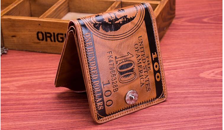 2016 new wallet (11)