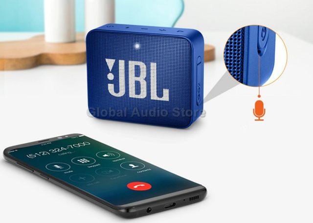 Портативная беспроводная мини-Колонка JBL Go 2 - фото Hf2f7be5d2fe9474681a193e0e14726fc9.jpg_640x640q90.jpg