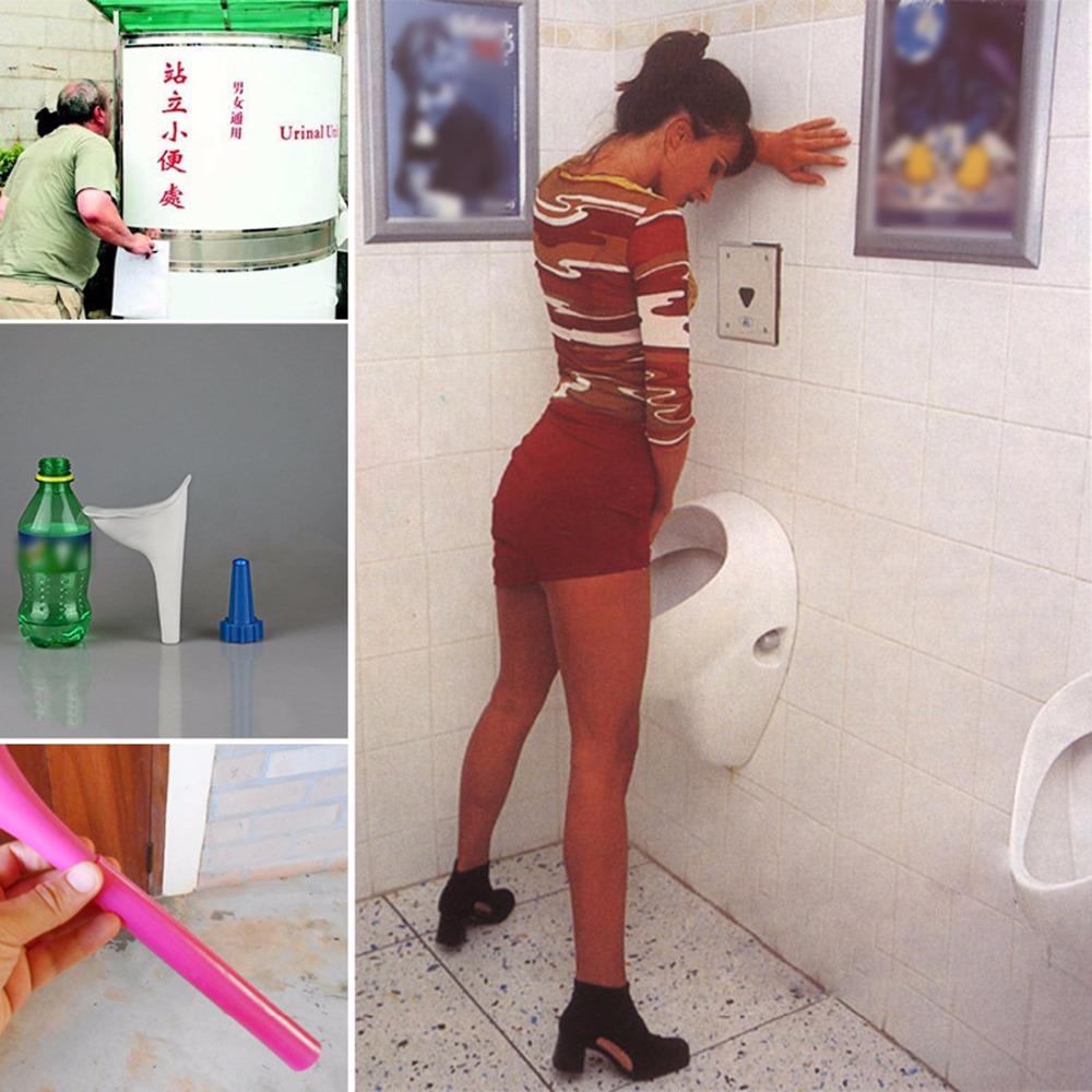 urinals for women 1