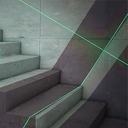 Бирюзовые SHARP диодыСАМЫЕ ЯРКИЕ 3D лазерный нивелир DEKO LL12-HVG《12 линий 》2 Li-ion 2600мАч - фото HTB1jPK8zxGYBuNjy0Fnq6x5lpXaa.jpg