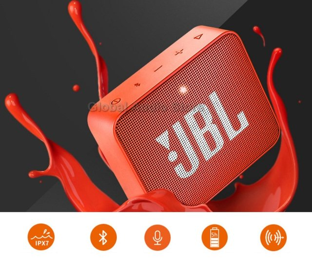 Портативная беспроводная мини-Колонка JBL Go 2 - фото Ha4d420376011479c861ce5c60941fd93D.jpg_640x640q90.jpg