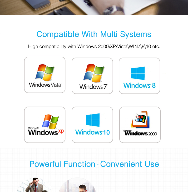 Мини Wi-Fi USB адаптер iMic-С 150 Мбит/c 802.11b/g/n - фото aeProduct.getSubject()