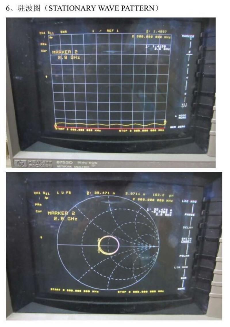 2G/3G/4G LTE антенна на магните + присоска с SMA-male разъемом 698-2700 MHz 10 дБ - фото HTB1qFJNKpXXXXbYXXXXq6xXFXXXx.jpg?size=176028&height=1137&width=800&hash=3433293245a71fd71be55c4821263b4c