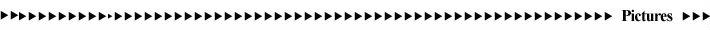 HTB10x1RKpXXXXaWXpXXq6xXFXXXj.jpg?size=15880&height=30&width=710&hash=a00bc3ceaf46883aa5cb66c26b556f48