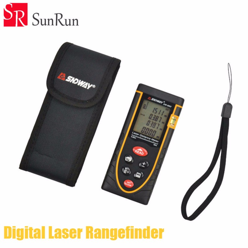 Freeshipping-60m-Laser-distance-meter-Bubble-level-Tape-measure-Area-volume-M-Ft-in-tool-Rangefinder (5)