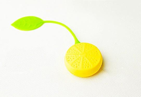 lemon Tea 2