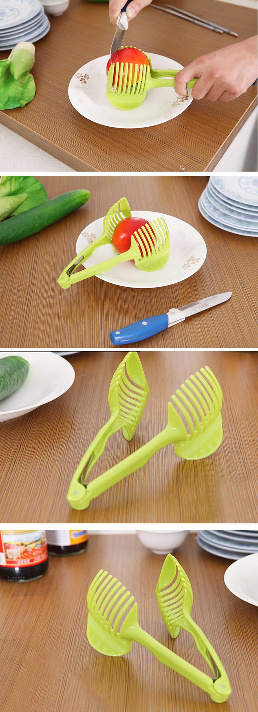 Vegetable-Cutter-Slicer-Tomato-Onion-Slicer-Holder-Food-Grade-Plastic-Fruit-Vegetable-Cutters-Kitchen-Gadgets-Slice-Assistant-KC1365 (12)