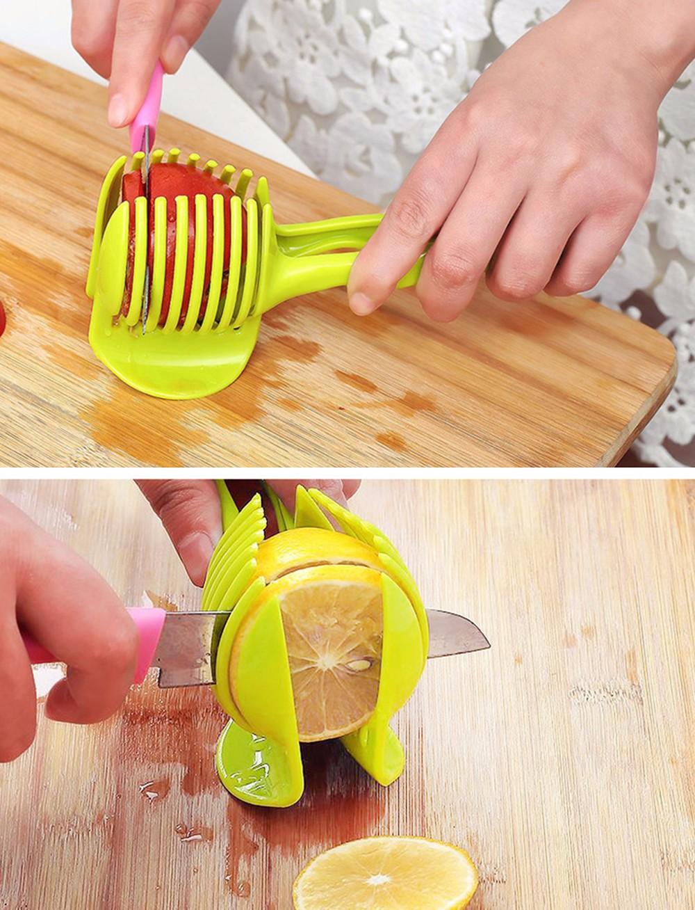 Vegetable-Cutter-Slicer-Tomato-Onion-Slicer-Holder-Food-Grade-Plastic-Fruit-Vegetable-Cutters-Kitchen-Gadgets-Slice-Assistant-KC1365 (14)