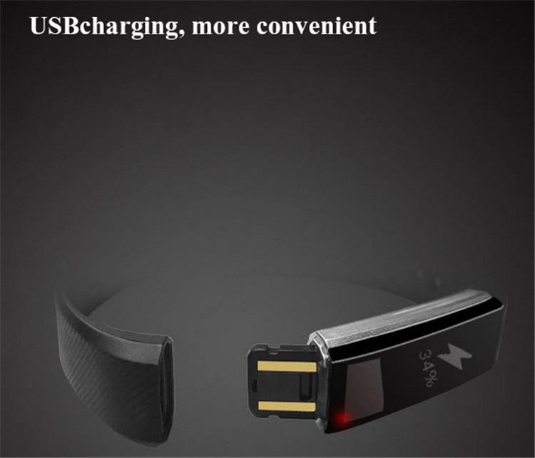id115 smart bracelet24