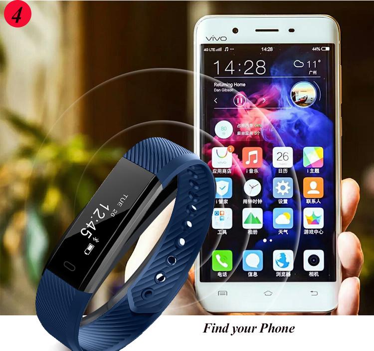 id115 smart bracelet15
