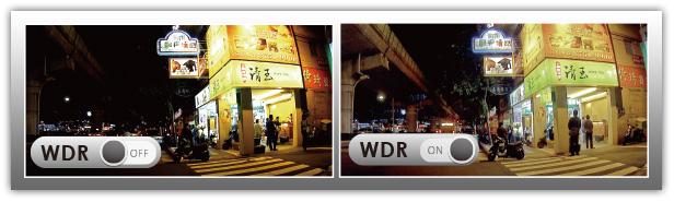 VicoVation TF2+ Plus Premium (Full HD 1080p, WDR + 3DNR, регулируемый угол обзора 130-1600 ) - фото Vico_2013248735_enl.jpg