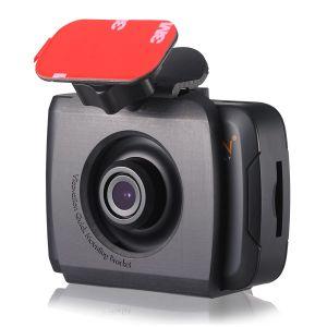 VicoVation TF2+ Plus Premium (Full HD 1080p, WDR + 3DNR, регулируемый угол обзора 130-1600 ) - фото Автомобильный видеорегистратор Vico-TF2 Premium