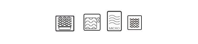 Что делать, чтобы микроволновка служила дольше гарантийного срока - фото 1