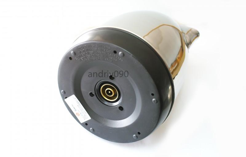 Дисковый электрический чайник Domotec DT-805 #S/O - фото 7494c271f29377b3fde264b97039ac43.jpg