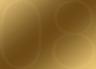 Массажное кресло Axiom Golden золотой - фото 25