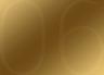 Массажное кресло Axiom Golden золотой - фото 10