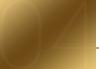 Массажное кресло Axiom Golden золотой - фото 8