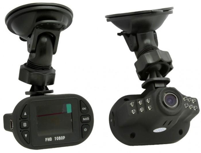 Автомобильный видеорегистратор C600 FullHD Novatek 1080P - фото 63d024dfd9572eceb85b9f0c2675f05e.jpg